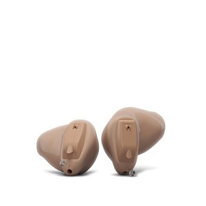 江北区隐形式助听器