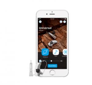 重庆人工智能助听器